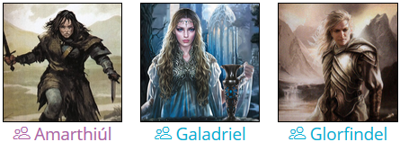 deck-spotlight-old-allies-of-lorien
