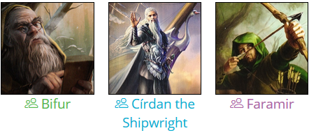 deck-spotlight-ready-for-the-storm