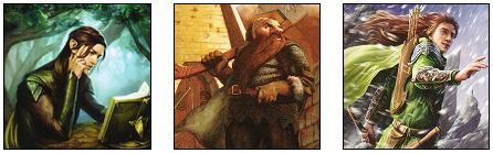 deck-spotlight-legolas-and-gimli-with-their-weird-friend