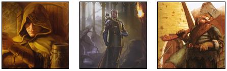 deck-spotlight-alternate-story-the-three-hunters