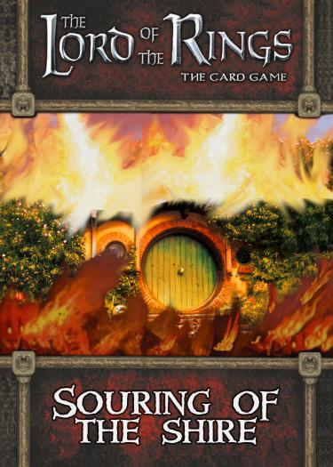 Souring-of-the-shire-Front-Face
